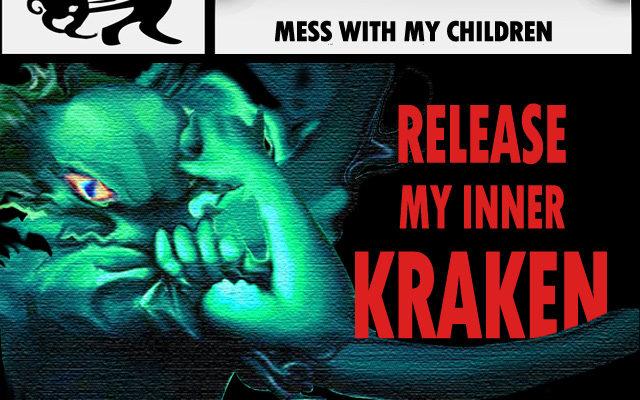 unleash-inner-kraken-poor-choice-by-employer