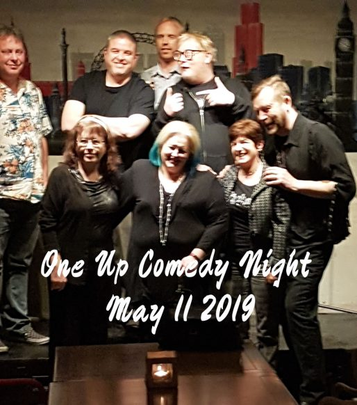 one-up-comedy-night-may-11-19-ottawa-elaine-lindsay