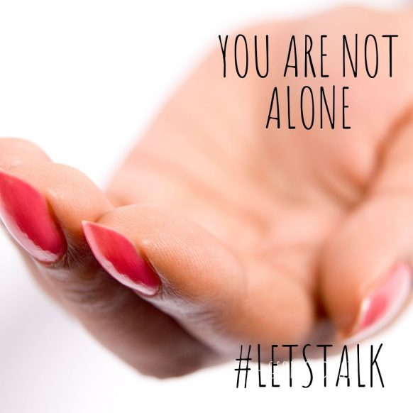 you-are-not-alone-suicide-prevention